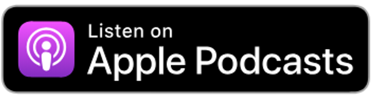 Image result for apple podcast badge